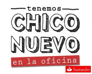 LOGO_Chico_nuevo