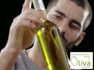 aceitede oliva