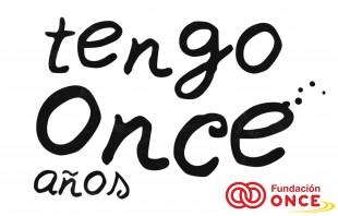 LOGO TENGO ONCE