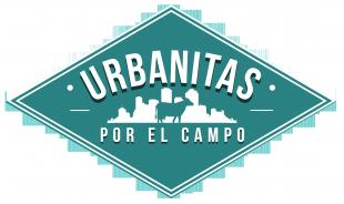 logo_limpio