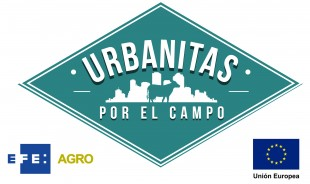 urbanitas2
